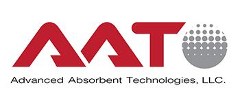 Advanced Absorbent Technologies, LLC
