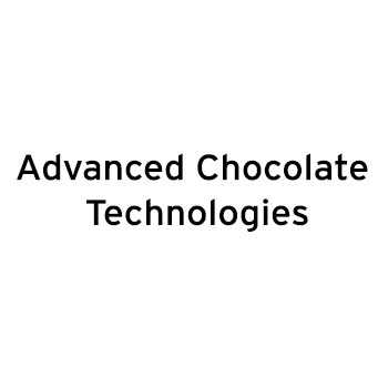 Advanced Chocolate Technologies