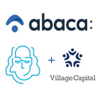 Abaca: Ben Franklin + Village Capital
