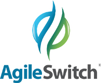 AgileSwitch, LLC