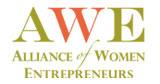 Alliance for Women Entrepreneurs
