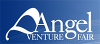 Angel Venture Fair