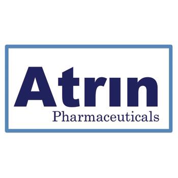 Atrin Pharmaceuticals