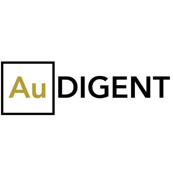 Audigent