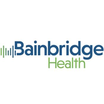 Bainbridge Health