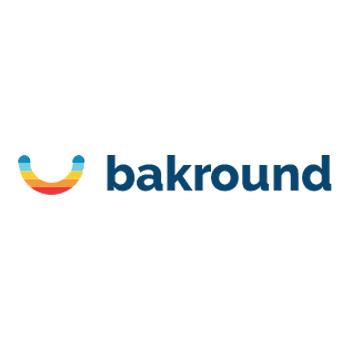 Bakround