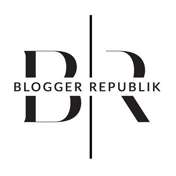 Blogger Republik