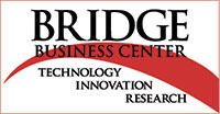 Bridge Business Center