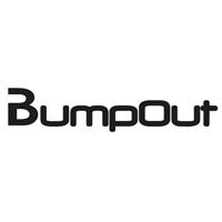 bumpout