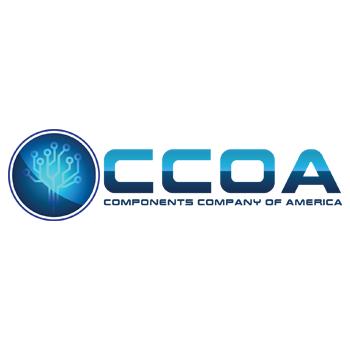 Components Company of America – CCOA