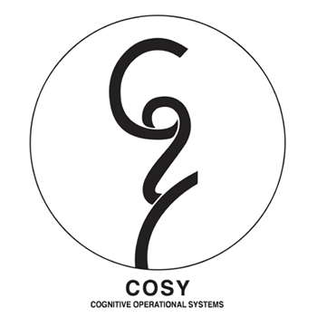 Cognitive Operational Systems (COSY)