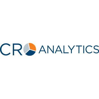 CRO Analytics