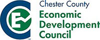 Chester County Economic Development Corporation