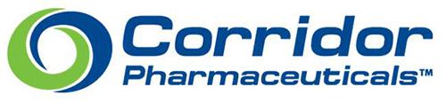 Corridor Pharmaceuticals