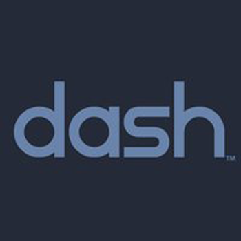 Dash Solutions