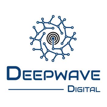 Deepwave Digital, Inc.