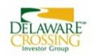 Delaware Crossing Investor Group