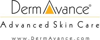 DermAvance Pharmaceuticals