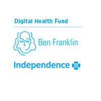 Digital Health Seed Funding Initiative