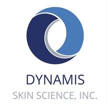 Dynamis Skin Science