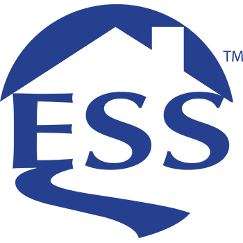 ESS Energy Products