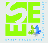 Early Stage East