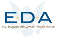 Economic Development Administration