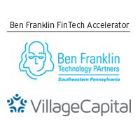 The Ben Franklin FinTech Accelerator