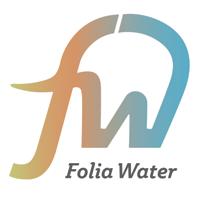 Folia Water