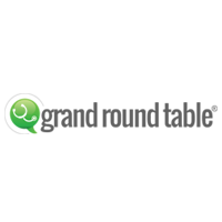 Grand Round Table
