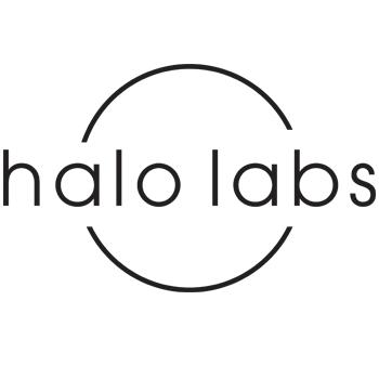 Halo Labs