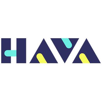 Hava Health, Inc