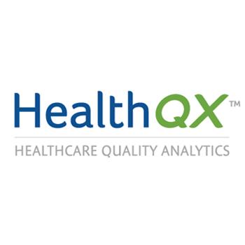 HealthQx, LLC