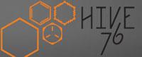 Hive 76