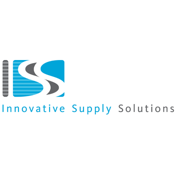 Innovative Supply Solutions, LLC