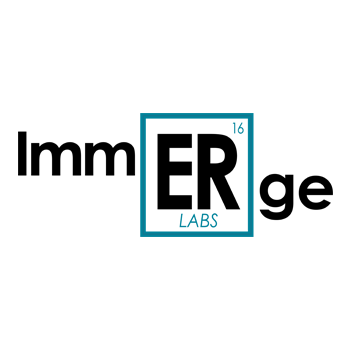 ImmERge Labs