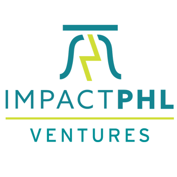 ImpactPHL Ventures