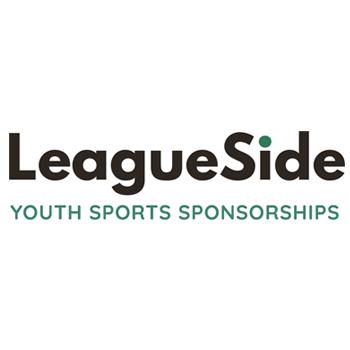 LeagueSide