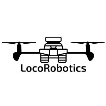 LocoRobotics