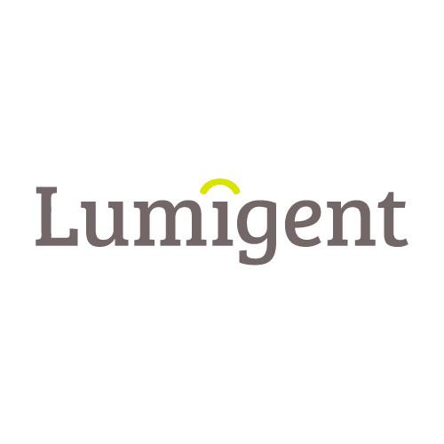 Lumigent