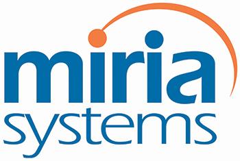 Miria Systems, Inc.