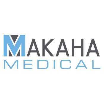 Makaha Medical
