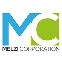 Melzi Corporation