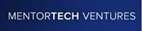 MentorTech Ventures