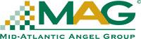 Mid-Atlantic Angel Group Fund I & II