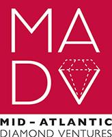 Mid-Atlantic Diamond Ventures
