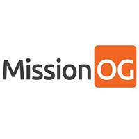 MissionOG