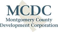 Montgomery County Development Corporation