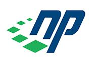 NanoPack, Inc.