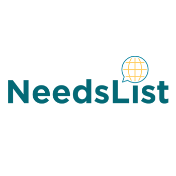 NeedsList